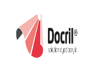 distribuidor-docril